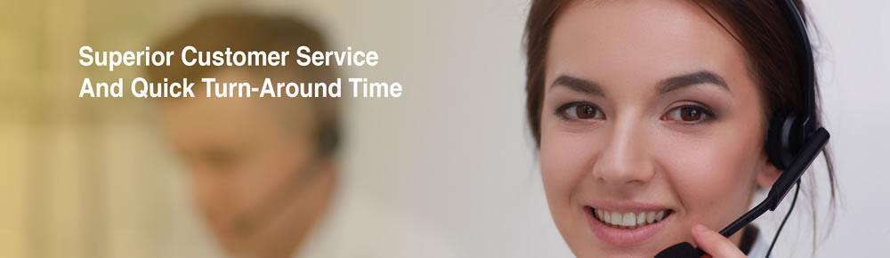 2-service
