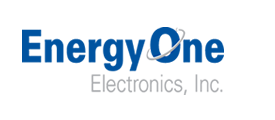 Energy One Electronics