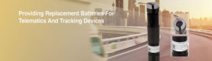 electric utility batteries